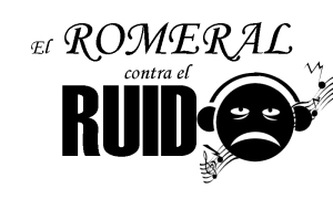 Romeral Ruido Original